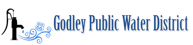 Godley Public Water District