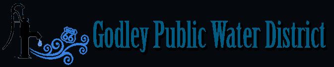 Godley Public Water District
